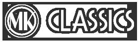 MK Classics